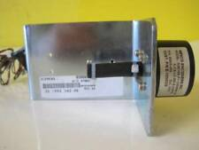 Renco Encoders INC. RSE15B-P1-1000/846-1/4-5-CS-LD-MS-S P/N 90525-002 w/Mount