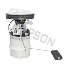 Dopson Intank Gasoline Fuel Pump Module Assembly fits for Ford Focus 3N619H307LJ