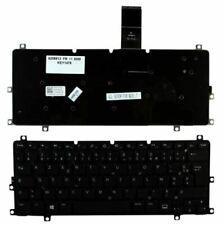 Claviers complets Dell AZERTY pour ordinateur portable