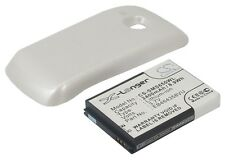 3.7V battery for Samsung EB464358VU, EB464358VUBSTD, GT-S6500, Galaxy Mini 2, GT