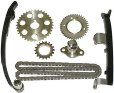 New Cloyes Engine Timing Chain Kit 9-4167S fits 95-04 Toyota Tacoma 2.4