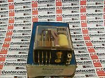 Allied Controls T351-Cc-Cc-2/24V / T351Cccc224V (Used Tested Cleaned)
