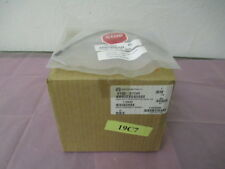 AMAT 0150-07244 Cable Assy, Producer Etch Wafer Leak, 329125