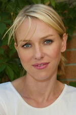 Naomi Watts Nice Close Up Portrait Color 11x17 Mini Poster