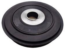 Crankshaft Pulley Torsion Vibration Damper TVD R247 - 5 YEAR WARRANTY