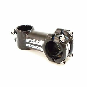 FSA Team Issue ST-OS-168 Light Weight Carbon Bike Bicycle Stem 80-90-110-120mm