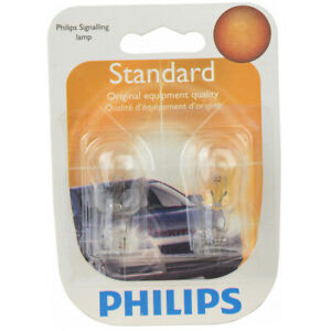 Philips 904B2 Back Up Light Bulb for 23024 Electrical Lighting Body Exterior dn
