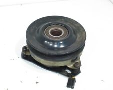 Ariens Lawnmower Clutches for sale | eBay