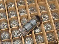 2PCS - 6BA6 Brands Vacuum tube