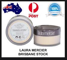 Laura Mercier Loose Setting Powder Translucent - 29g