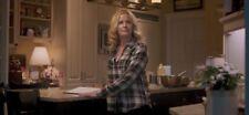 Elisabeth Shue authentic screen worn Death Wish full wardrobe shirts pants COA