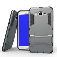 Markenlos Handys Schutzhüllen in Grau