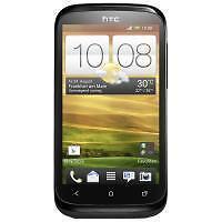 Téléphones mobiles noirs wi-fi avec android, 4 Go