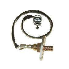 ACDelco 213-1364 Oxygen Sensor