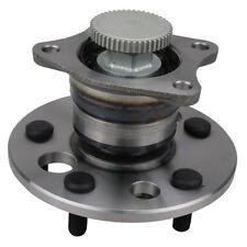 Rear LH or RH Wheel Bearing&Hub w/ABS for Toyota Camry Avalon Solara Lexus ES300