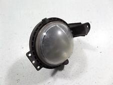 07-13 Mini Cooper R56 Left or Right Fog Light Lamp OEM 2751295 Clubman R55