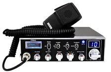 Galaxy DX-33HP2 10 Meter Amateur Ham Mobile Radio DX33HP2 Dual Mosfet Talkback