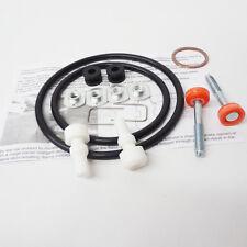 Air Motor Repair / Rebuild Kit Graco Fireball & Monark oil pump 206-728 - 206728