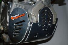 Enduro Engineering Aluminum Skid Plate for Kawasaki 09-16 KX 250F KX250F 24-801