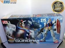 Bandai Hobby 1/48 Mega Size RX-78-2 Gundam Model Kit from JAPAN NEW EMS
