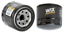1064 Napa Gold Torque Convertor Filter (51064 WIX) Fits Case,CAT,John Deere