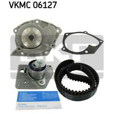 SKF Water Pump & Timing Belt Kit OE Quality VKMC 06127 (Trade: VKMA 06127)