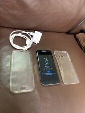 Smartphone Samsung Galaxy S7 Edge SM-G935F - 32Go