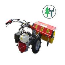 426055 Einachser KM5 13,0PS Einachstraktor Kombi-Einachser mit Honda-Motor GX390