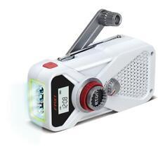 Eton FRX1D Weather Radio