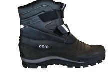 NORA North track apex winter boot EU 46