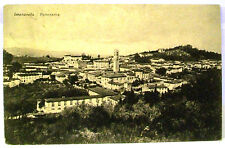 IMPRUNETA - Panorama [picc, viagg, b/n]