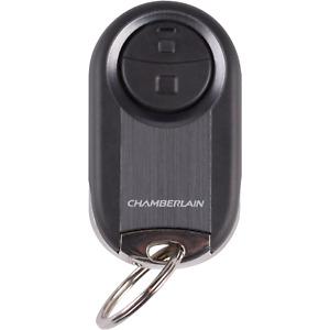 Chamerlain Universal Garage Remote