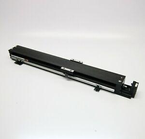 THK KR33A Linear Actuator, Ball Screw Lead 6mm, Stroke 400mm