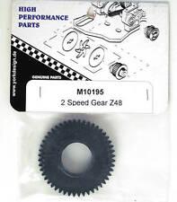 Picco Shepherd 2 Speed Gear Z48 10195 modellismo