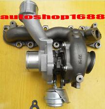 GT1749V Opel Astra H Signum Vectra C Zafira B 1.9 CDTI Z19DTH Turbo turbocharger