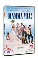 Mamma mia! - DVD D003041