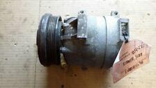 AC Compressor Fits 96-02 CAVALIER 177404