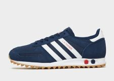 New adidas Originals LA Trainer Men Shoes Limited Stock And Size Available