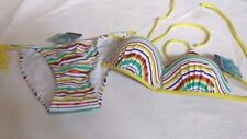 New Look Briefs Bikini Sets for Women