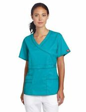 Dickies Workwear Scrubs