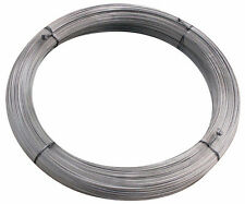 2000' High-Tensile 12.5 Gauge Fence Wire