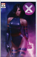 X-MEN #2 (JEEHYUNG LEE EXCLUSIVE VARIANT) COMIC BOOK ~ Marvel ~ IN STOCK