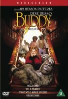 Buddy DVD Neuf DVD (CDR25251)
