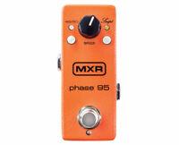 MXR M260 Phase 95 Mini - Used