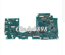 Main circuit Board Motherboard PCB Repair Parts for Canon EOS 6D Mark II 6DII