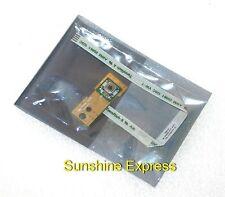New OEM Dell Vostro 3350 Power Button Board w/ Cable 50.4ID05.011