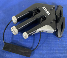 Thule 575 Snowboard Roof Mount Rack - One Piece only for replacement parts