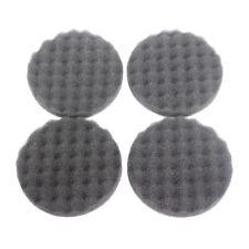 Compatible Bio-Foam Bio Foam Filter for Fluval FX5 and FX6 Aquarium Filter