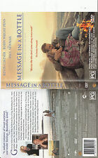 Message In A Bottle-1999-Kevin Costner-Movie-DVD
