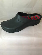 Unbranded Women's Pull On Rubber Shoes
